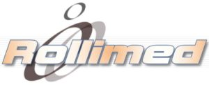 Logo Rollimed