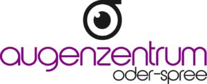 Logo AZOS