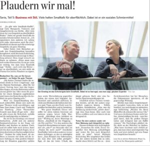 Bild Abendblatt 04.2011