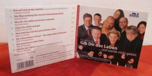 CD aussen img_5153