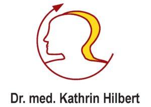 Logo K. Hilbert