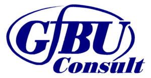 Logo gfbu-consult
