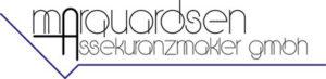 Logo Marquardsen