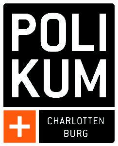 Logo POL Charlottenburg