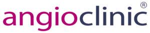 Logo Angioclinic