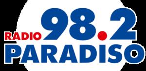 Bild Logo Radio Paradiso