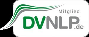 Logo Mitglieddvnlp