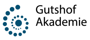 Bild Gutshof Akademie Logo